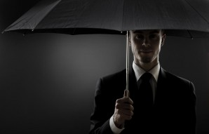 Corporate espionage is a main concern worldwide, especially in the netherlands where the AVID spy service has proven itself diligent in recognizing threats to your organization or business interest. Needless to say when they give advice on how to recognize vulnerability - we should listen.