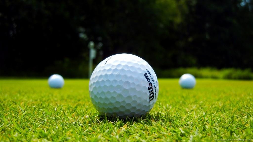 wilson-golf-balls