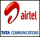 Airtel And Tata Teleservices Limited Are Violating Internet Intermediary Rules Of India