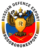 VEB Leasing is a subsiderary of Rosoboronexport a major arms manufacture in Russia recognized as the main supplier of weapons to Syria and Iran.