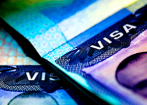 Visa Fraud is a huge problem in the U.S. So much so that President Barack Obama is under pressure  to use his powers as chief executive to stop deportations or provide some relief to many of the 11 million immigrants living in the US illegally.