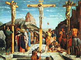 imagesCAQEDHFN christ crucified