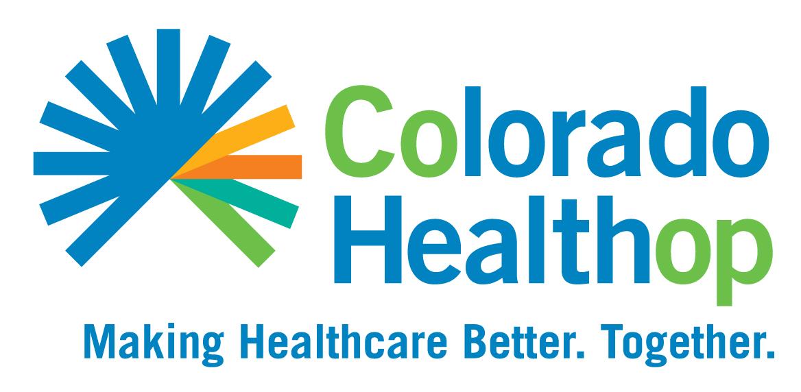 Colorado Health Insurance >> One In 10 Coloradans Choose Colorado Healthop On State S