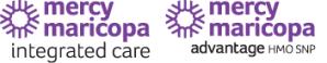 New Regional Behavioral Health Authority (RBHA) in Maricopa County, Arizona.