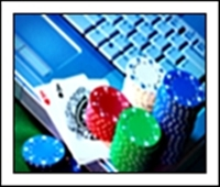 Online Gaming Industry In India Is Maturing