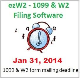 ezw2_deadline