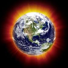 images global warming