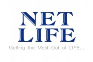 net-life-financial