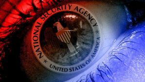 National Security Agency needs ability to penetrate