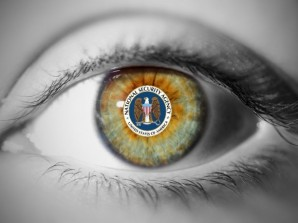 National Security Agency (NSA).