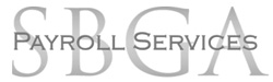 sbga_payroll_logo