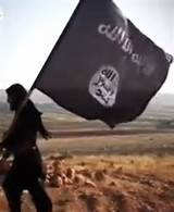 The CIA may be continuing to arm al-Qaeda rebels in Syria along with its allies Saudi Arabia.