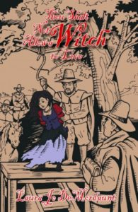 witchfrontcover_260x400