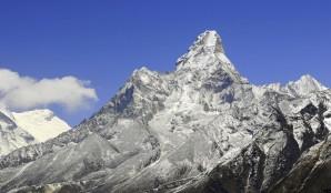 Everest Security
