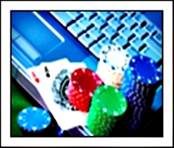 Online Poker Websites In India Are Heading Towards Legal Troubles