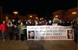 Raffaele Rally