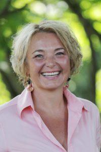 Renata Kowalczyk