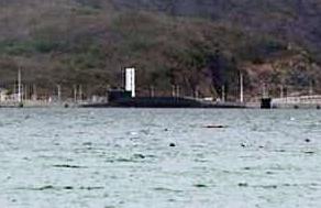 Chinese submarine Type_094_SSBN.