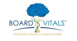 boardvitals-logo crop jpeg