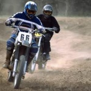 Motorcycles served as a force multiplier for the Taliban in Afghanistan - wikileaks.