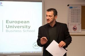 european university accreditation