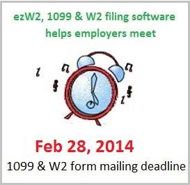 w2_1099_deadline2
