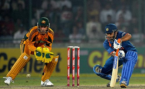 Icc T20 World Cup Preview Where To Watch India Vs Australia Live