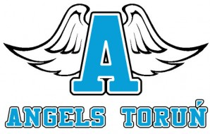 Angels Torun logo