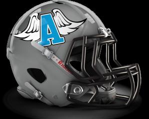 Angels Torun helmet