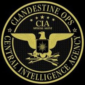 CIA actively recruits students at B
