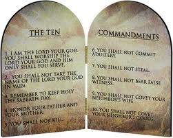 imagesAFJQ0TB3 commandments