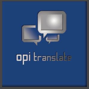 opi_logo_darker
