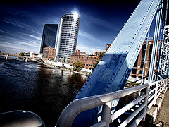 Grand Rapids (Explored)
