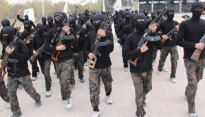 Syrian rebels loyal to al-Qaeda to receive more aid from US.