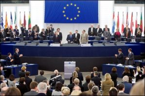 eu-globalreporting