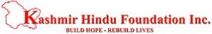 Kashmir Hindu Foundation