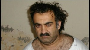 Khalid Sheikh Muhammad , one of the masterminds behind 9-11 -2001 attacks against the United States, used virtual dead drops in his communications with other terrorists.