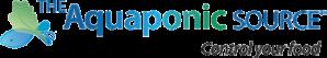 the-aquaponice-logo
