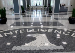 Follow us on Twitter @CIA and on Facebook for the latest CIA updates, #tbt (Throwback Thursday) photos, reflections on intelligence history, and fun facts from the CIA World Factbook. You'll also receive updates on CIA career postings and get the latest glimpse into CIA's Museum—the best museum most people never get to see. Our social media expansion will put CIA.gov content right at your fingertips.