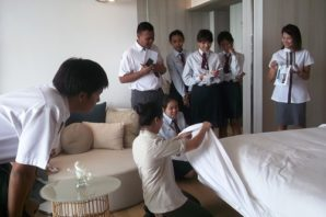 13Hilton Pattaya_DSCF5580