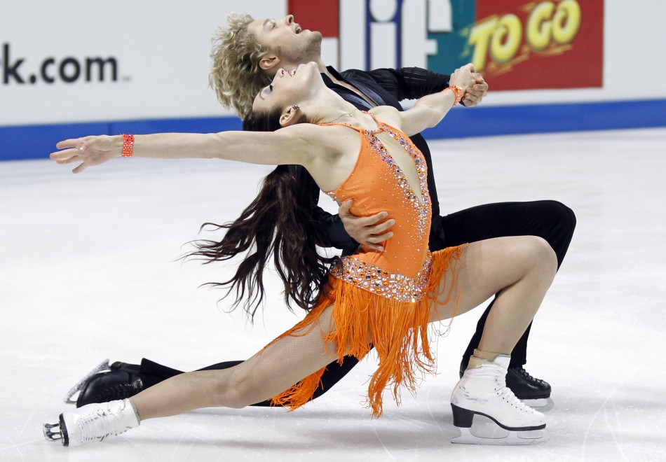 177850-meryl-davis-and-charlie-white-of-the-u-s-perform-during-the-ice-dance-