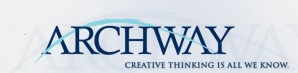 archway_logo