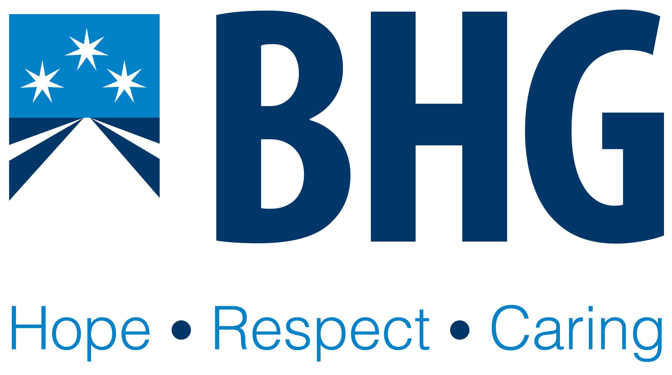 Behavioral Health Group Announces New Addiction Treatment