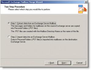 exmerge-edb-to-pst-step-3
