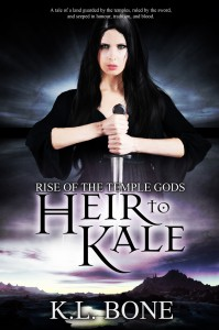 heirtokale_kindle