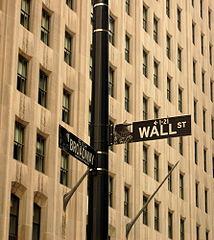 214px-Wall_Street_&_Broadway
