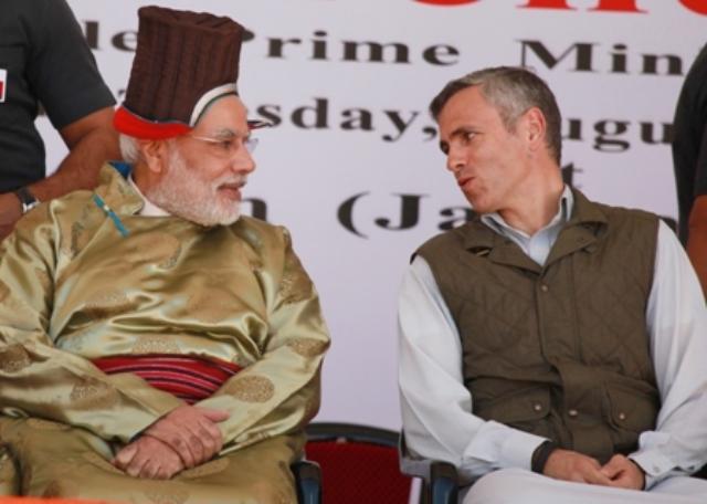 Copy of PM -CM at Leh-12