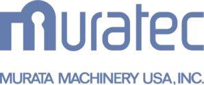 muratec_logo