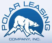 polar_leasing_logo