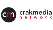 Crakmedia